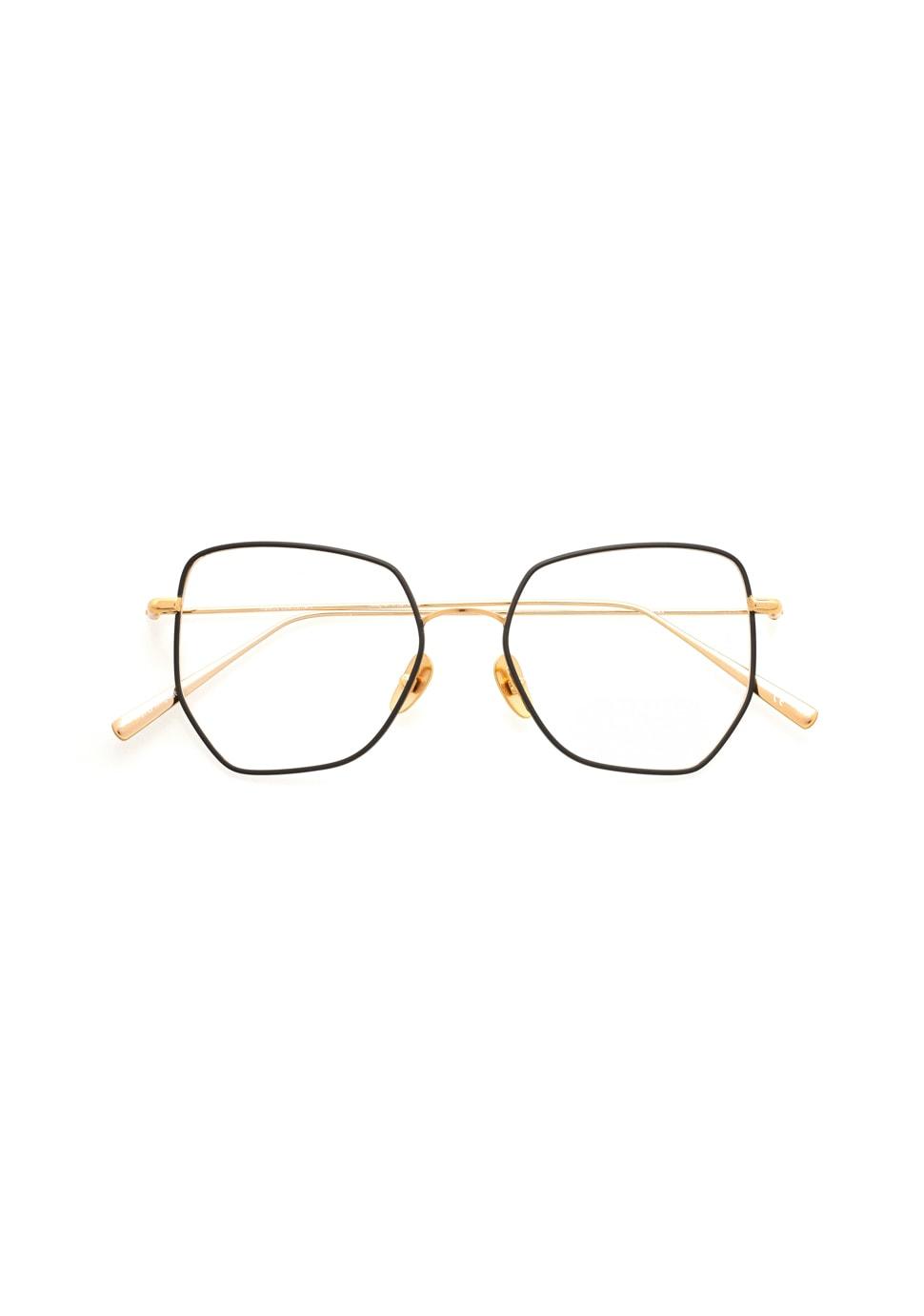 ABUNDAS briller
