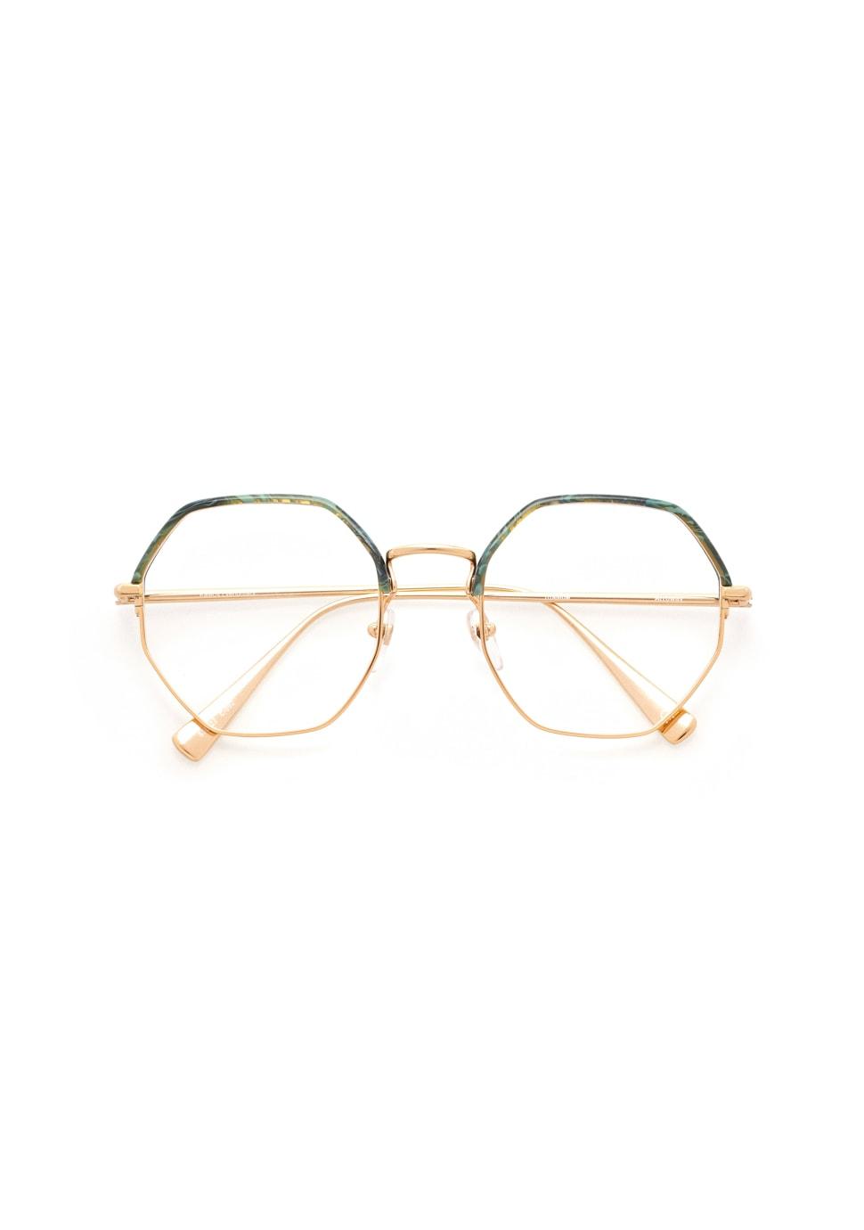 ARROWAY briller