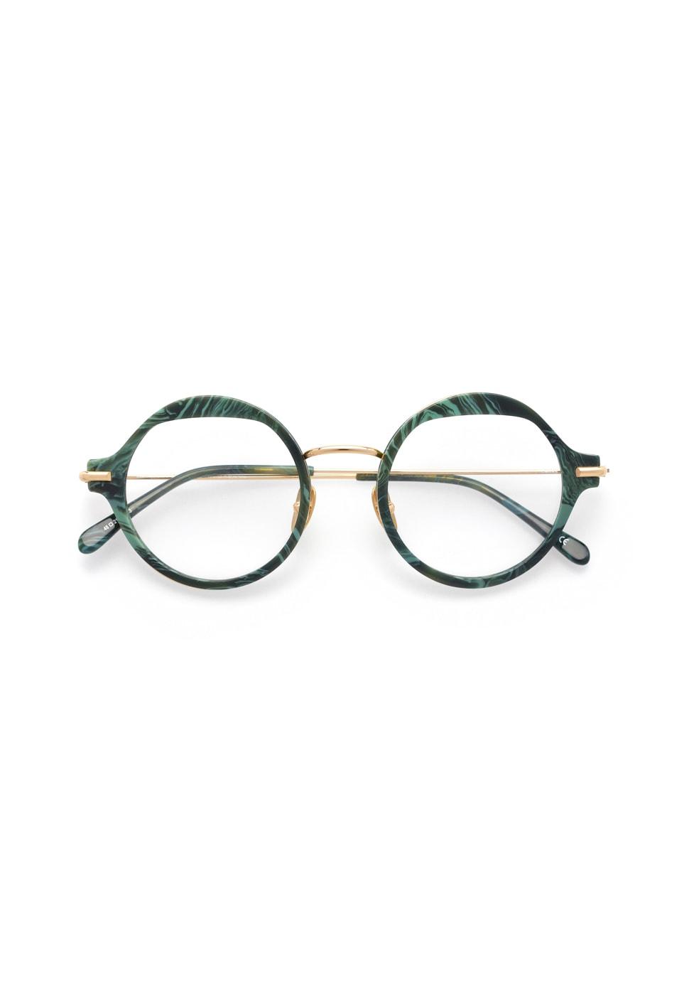 BANKS briller