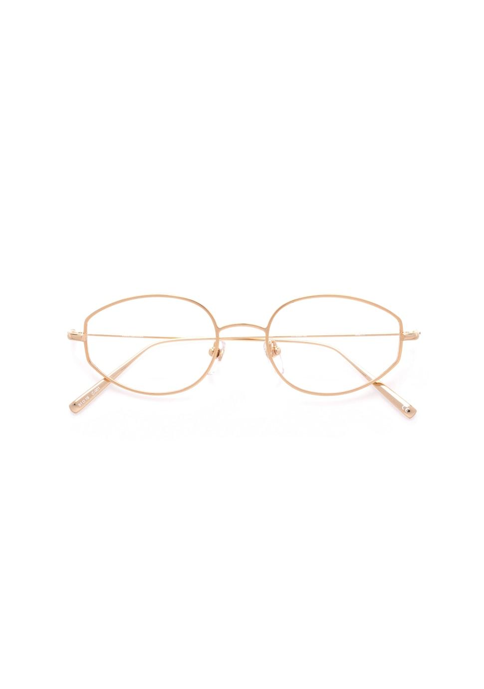 MARCH briller