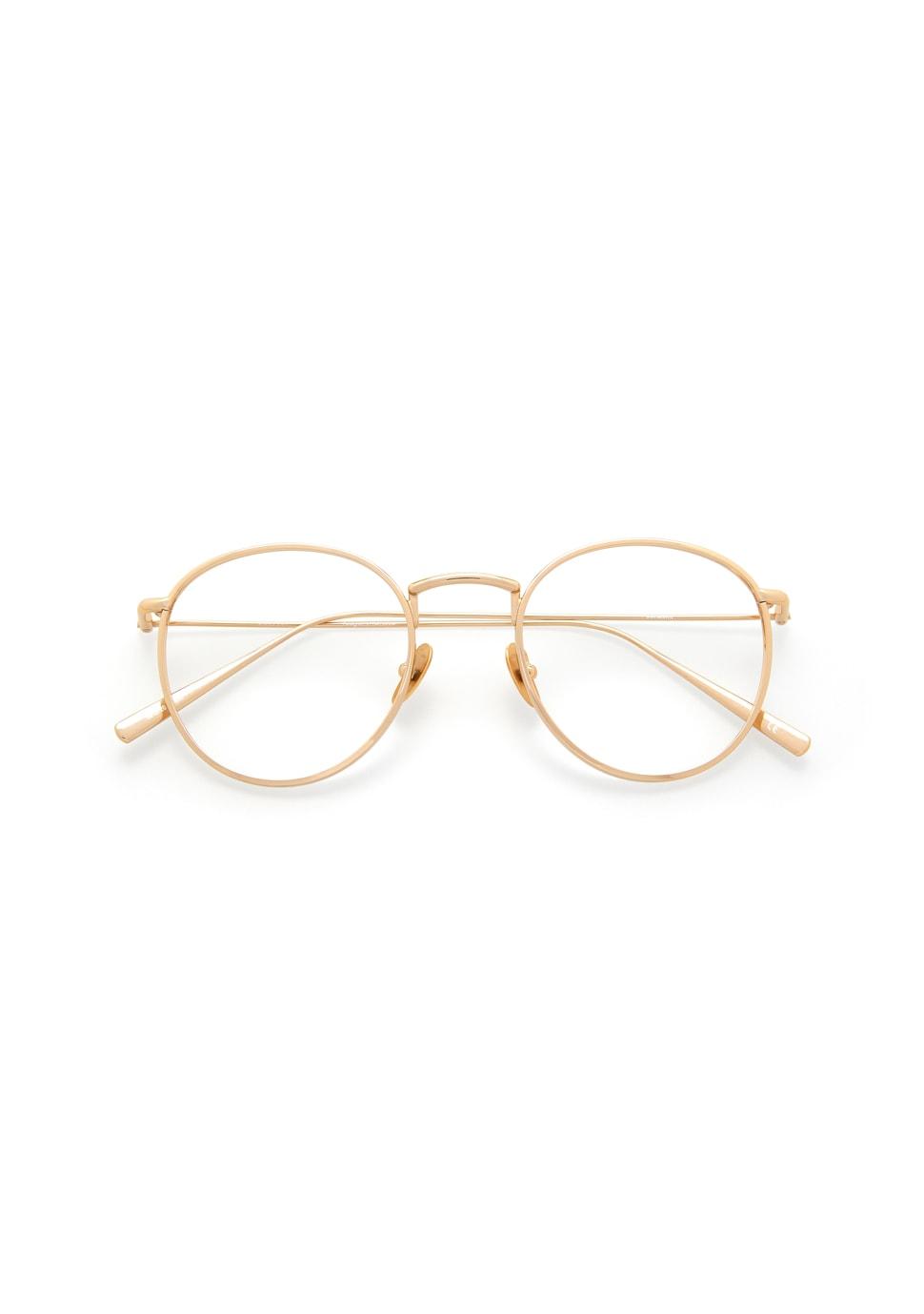 RADMANN briller