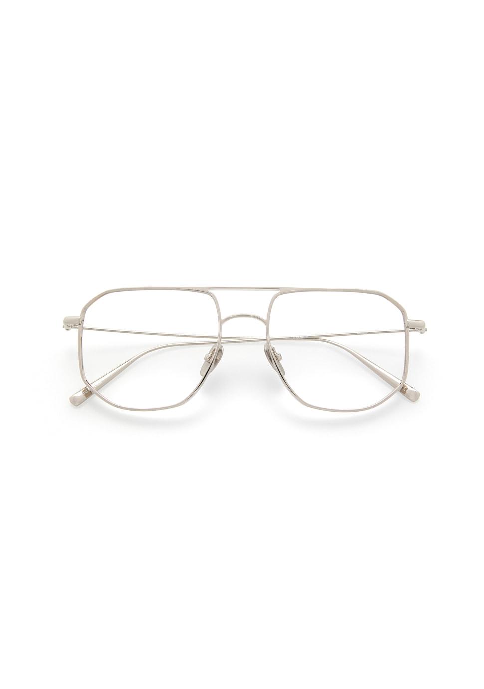 WILLARD briller